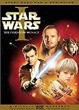 Star Wars, Episode I: The Phantom Menace (Widescreen Edition)