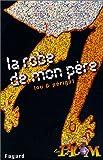 """Afficher """"Les Pacom n° 6<br /> La robe de mon père"""""""