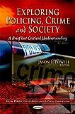 ISBN 1619420015