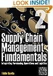 Supply Chain Management Fundamentals:...