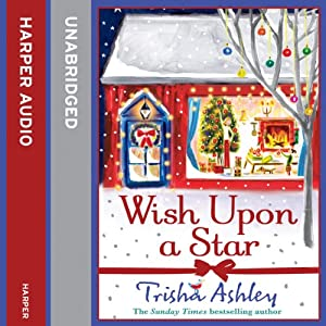 Wish Upon a Star | [Trisha Ashley]