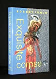Exquisite Corpse (1873982860) by Irwin, Robert