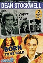 Paper Man / Born to Be Sold by Walter…