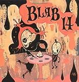 Blab! Vol. 14