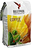 Bulletproof Coffee - Ground 340g (340g)