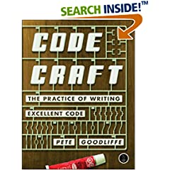 Code Craft