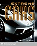Extreme Cars (The Extreme Wonders Series)