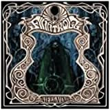 "Nifelvind-Ltd.(Lp+Bonus CD) [Vinyl LP]von ""Finntroll"""