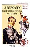 echange, troc Nadejda Dourova - La Hussarde