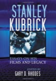 img - for Stanley Kubrick: Essays on His Films and Legacy book / textbook / text book