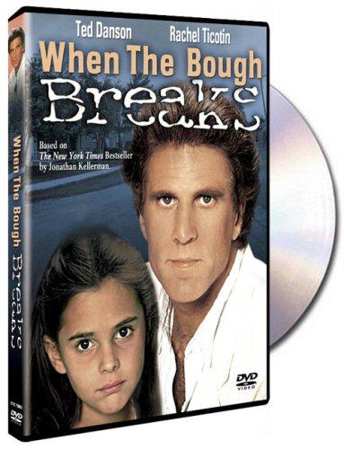 When The Bough Breaks
