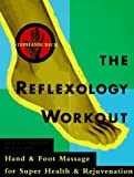 S. Rick Reflexology Workout