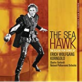 Sea Hawk (Film Score)