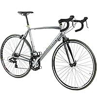 28-inch Road Race Bike Viking Vuelta Sti Shimano 4 Frame Sizes bicycle by Viking