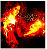 Flame Within by Stream Of Passion [Music CD]