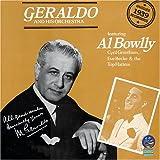 echange, troc Geraldo & His Orchestra, Al Bowlly - Geraldo & His Orchestra