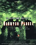 img - for The International Directory of Haunted Places book / textbook / text book