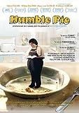 Humble Pie [DVD] [Import]