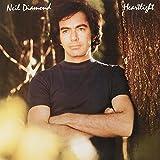 Neil Diamond - Lost Among the Stars