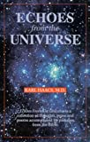 img - for Echoes from the Universe book / textbook / text book