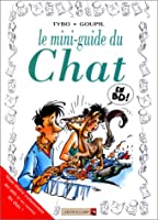 Le mini-guide du chat en BD