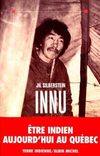 innu-littgenerale