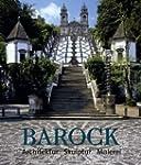 Die Kunst des Barock: Architektur - S...