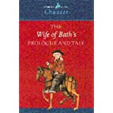 The Wife of Bath's Prologue and Tale (Cambridge School Chaucer)by Geoffrey Chaucer