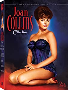 Collins Superstar Collection (The Girl in the Red Velvet Swing / Rally