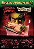Blood Of The Vampire / The Hellfire Club (Drive-In Double Feature)