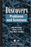 img - for Discovery: Problems and Solutions book / textbook / text book