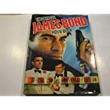 Official James Bond 007 Movie Book, The