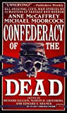 Confederacy of the Dead (0451454774) by Gilliam, Richard