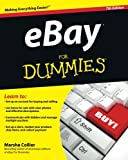 eBay For Dummies