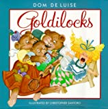 img - for Goldilocks book / textbook / text book
