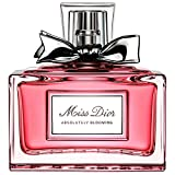 Christian Dior Miss Dior Absolutely Blooming Women's Eau de Parfum Spray, 1.7 Ounce (Tamaño: 1.7 Ounce)