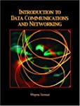 Introduction to Data Communications a...