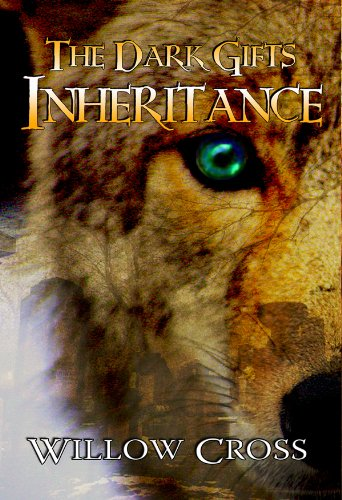 Inheritance (The Dark Gifts) by Willow Cross