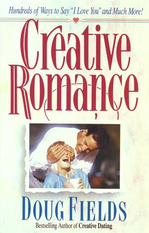 Image for Creative Romance