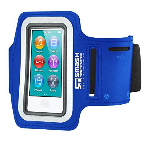 ipod-nano-7-running-jogging-armband-smash-terminator-custom-made-reflective-sports-exercise-gym-arm-