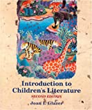 Introduction to children