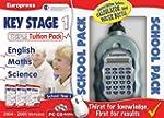 Key Stage - School Pack Key Stage 1 S...