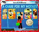 A chair for my mother /