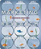 img - for Marketing Research with SPSS book / textbook / text book