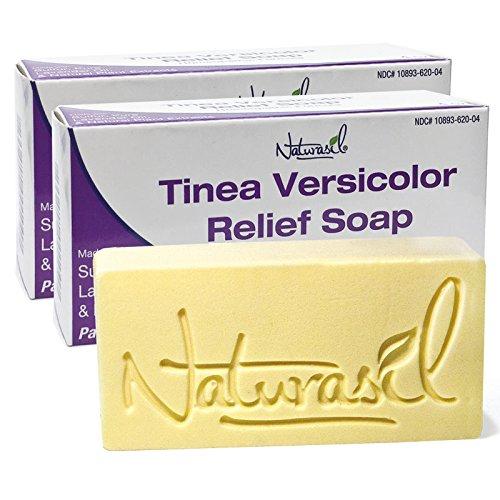 naturasil-tinea-vericolor-soap-sulfur-lavender-homeopathic-formula-pack-of-2