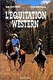 L'�quitation western