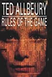 Ted Allbeury Rules of the Game