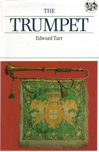 the-trumpet-batsford-musical-instruments