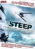 Steep [Import anglais]