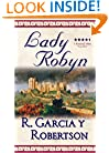 Lady Robyn (War of the Roses)